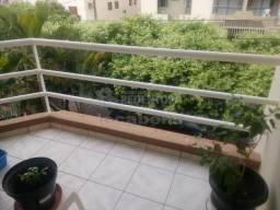 Apartamento à venda com 3 dormitórios cod:V12080