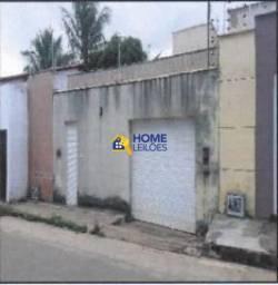 Casa à venda com 2 dormitórios em Itapiraco, São josé de ribamar cod:57059