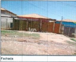 Casa à venda com 2 dormitórios em Morada dos angicos, Pedro leopoldo cod:2767ebb641a
