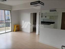Apartamento à venda com 2 dormitórios em Campo belo, São paulo cod:eaac62560e5