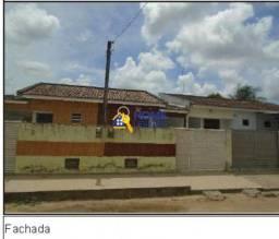 Casa à venda com 1 dormitórios em Industrias, João pessoa cod:57137