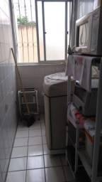 Apartamento à venda com 3 dormitórios em Ipiranga, Belo horizonte cod:3252
