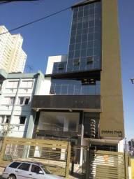 Escritório para alugar em Exposicao, Caxias do sul cod:12700