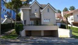 Casa em Condomínio para Locação em Barueri, Alphaville Residencial Zero, 5 dormitórios, 3