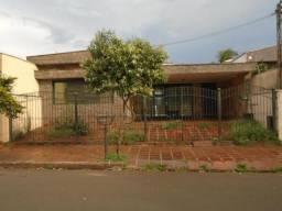 Casa à venda com 3 dormitórios em Jardim bela vista, Sertaozinho cod:V2246