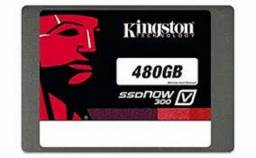 SSd 480gb kingston