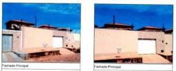 Casa à venda com 1 dormitórios em Esplanada, Teresina cod:4a246542dd2
