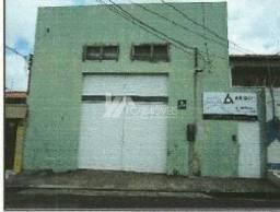 Casa à venda com 3 dormitórios em Filipinho, São luís cod:571810