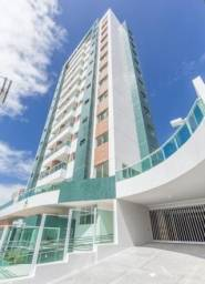Apartamento à venda, Cond Alto Belo na Atalaia Aracaju SE
