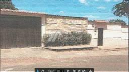 Casa à venda com 4 dormitórios em Centro, Sucupira do riachão cod:571870