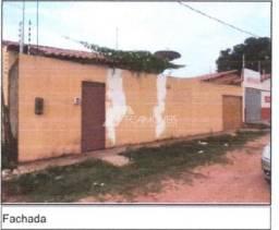 Casa à venda com 2 dormitórios em Lote 10 a vila fiquene, Imperatriz cod:571441