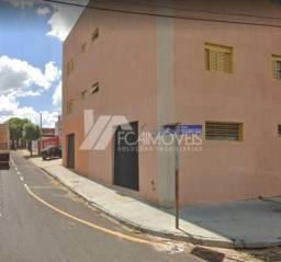 Apartamento à venda em Sao jose do rio pret, José bonifácio cod:2b0144515a0