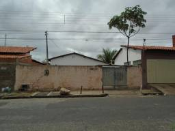 Casa Residencial para aluguel, 3 quartos, 3 vagas, Saci - Teresina/PI