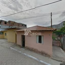 Apartamento à venda em Centro, Dores de guanhães cod:733358cd66e