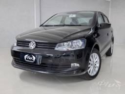Volkswagen Voyage 1.0 ITREND 4P