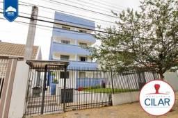 Apartamento para alugar com 1 dormitórios em Água verde, Curitiba cod:06841.002
