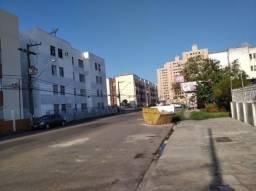 Apartamento à venda, COND MARES DO SUL no Grageru Aracaju SE