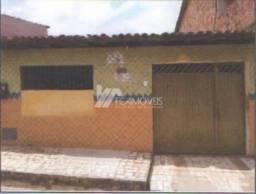 Casa à venda com 2 dormitórios em Bacuritiua, Paço do lumiar cod:571530