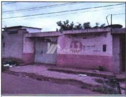 Casa à venda com 3 dormitórios em Centro, São domingos do maranhão cod:571676