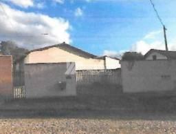 Casa à venda com 2 dormitórios em Santo antônio, Juatuba cod:a76ba1fcd48