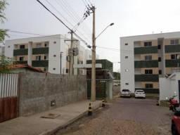 Condominio Solaris Residence Sul
