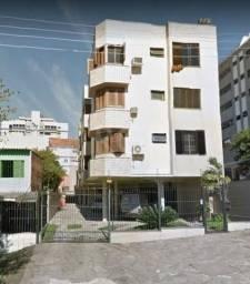 Apartamento à venda com 1 dormitórios em Bom jesus, Porto alegre cod:OT7702