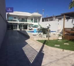 Casa Duplex para Aluguel em CAIOBA caioba-PR