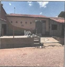 Casa à venda com 2 dormitórios em Vila osmar, Timon cod:571874