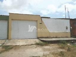 Casa à venda com 2 dormitórios em Saramanta, Paço do lumiar cod:571551