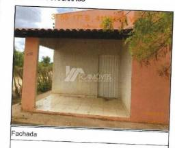 Casa à venda com 2 dormitórios em Baixa da ema, Piracuruca cod:15402e2fc83