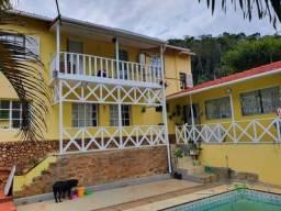 Casa à venda com 5 dormitórios em Araras, Petrópolis cod:2718