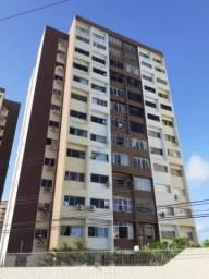 Apartamento à venda, Cond Alphaville 3 Aracaju SE