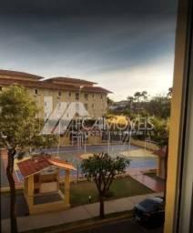 Apartamento à venda em Vila sinibaldi, São josé do rio preto cod:343b4e86990