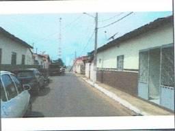 Casa à venda com 3 dormitórios em Centro, Sítio novo cod:571866