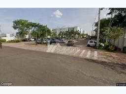 Apartamento à venda com 2 dormitórios cod:3fd21dc5080