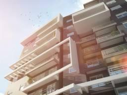Apartamento 02 dormitórios, São Leopoldo