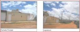 Casa à venda com 1 dormitórios em Parque da lagoa, Açailândia cod:570950