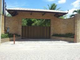 Sítio à venda com 5 dormitórios em Camara, Aquiraz cod:DMV229