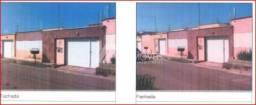 Casa à venda com 2 dormitórios em Centro, São josé de ribamar cod:571781