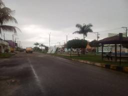 Casa à venda com 2 dormitórios em Aguas brancas, Ananindeua cod:6dc0a9aa882