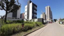 TERRENO à venda, 260,00M² por R$270.000,00 - ITACOLOMI - BALNEÁRIO PIÇARRAS/SC