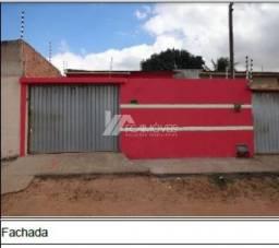 Casa à venda com 2 dormitórios em Planalto, Arapiraca cod:60da59bde2a