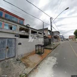 Casa à venda em Lt 14 marcilio de noronha, Viana cod:a6e5f5d720d