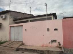 Casa Residencial à venda, 3 quartos, 1 vaga, Promorar - Teresina/PI