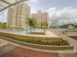 Apartamento na Fortaleza com 112,69 m²