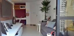 Apartamento à venda, RESIDENCIAL ABSOLUTO CONDOMÍNIO CLUB no Luzia Aracaju SE
