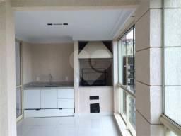 Apartamento à venda com 5 dormitórios em Setor bueno, Goiânia cod:603-IM508229