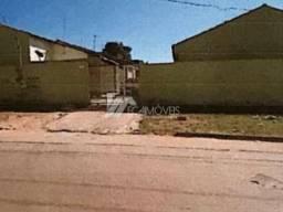 Casa à venda com 3 dormitórios cod:00fdb774a99