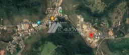 Casa à venda com 2 dormitórios em Setor oeste, Planaltina cod:0509edaf9a7