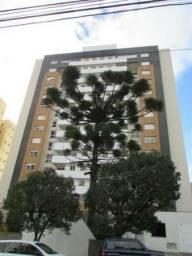 Apartamento 03 dormitórios, Lourdes